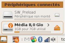 media_applet