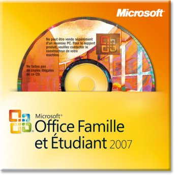 office2007famille
