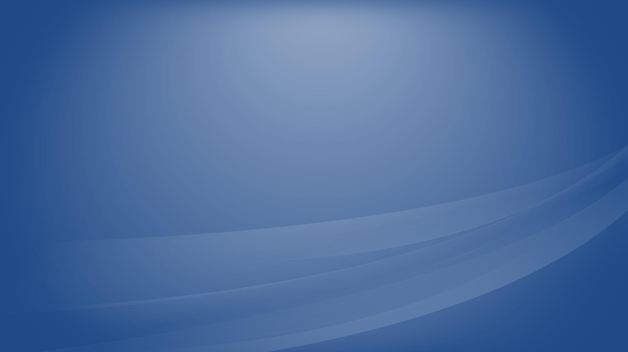 Thèmes de fonds d'écrans Art-Gnome « Ubuntu au quotidien
