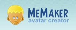 MeMaker