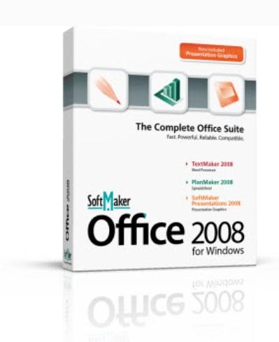 Openoffice ubuntu au quotidien - Telecharger open office gratuitement et rapidement ...