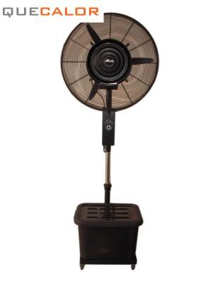 ventilateur de terrase